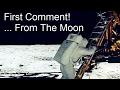 Halle Bop Comet