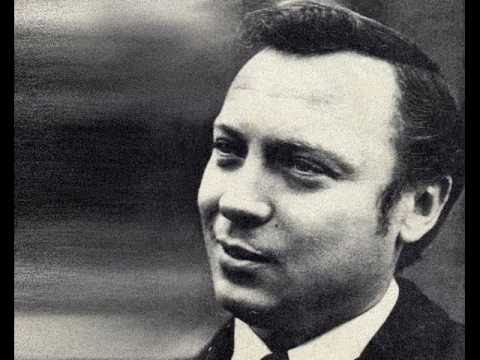 Валерий Ободзинский - \