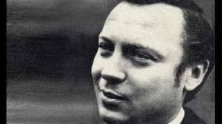 Валерий Ободзинский - 'Первое Апреля'