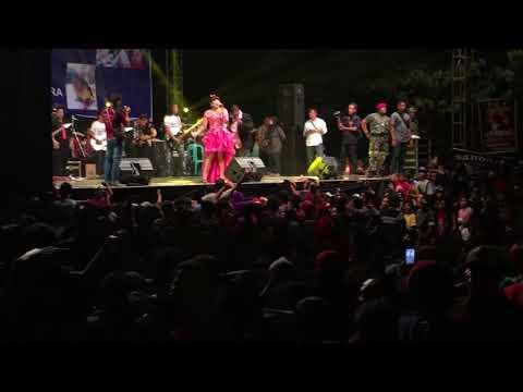 New Pallapa 2017 Ayu Arshita Move On sumberame wringinanom gresik