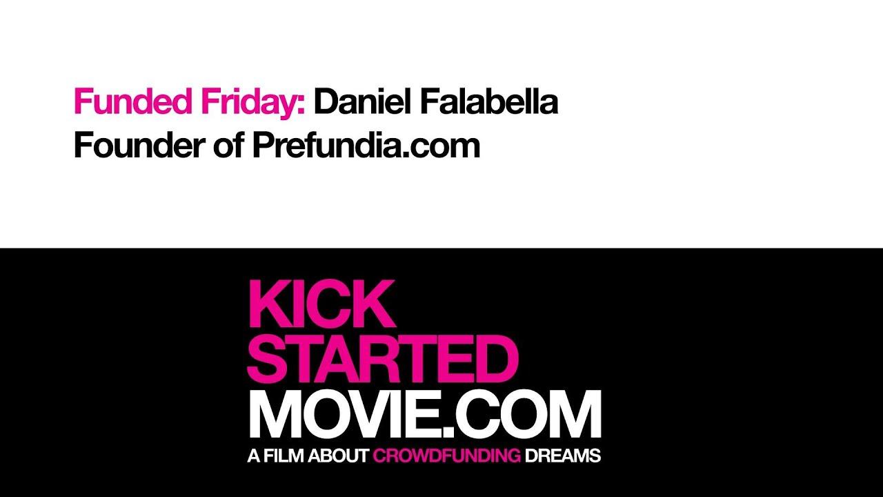kickstarted-s-funded-friday-prefundia