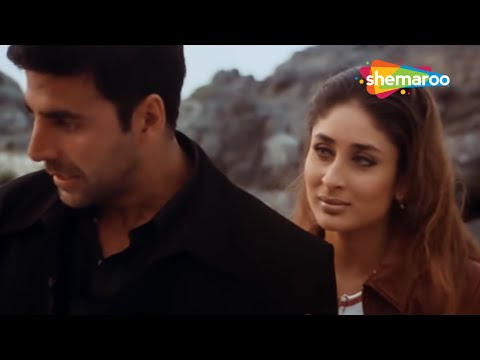 Talaash (HD) Hindi Full Movie In 15 Mins - Akshay Kumar - Kareena Kapoor - Superhit Hindi Movie thumbnail