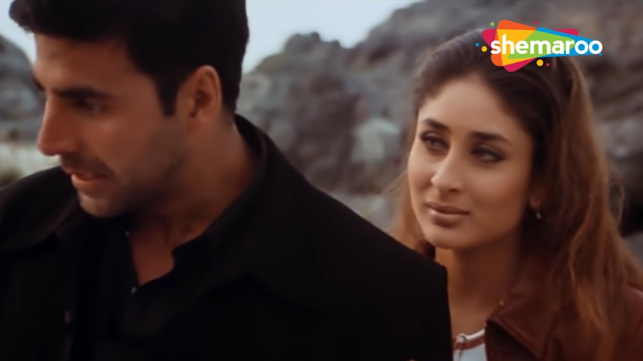 Akshay kumar talaash songs download.