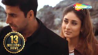 Talaash (HD) Hindi Full Movie In 15 Mins - Akshay Kumar - Kareena Kapoor - Superhit Hindi Movie
