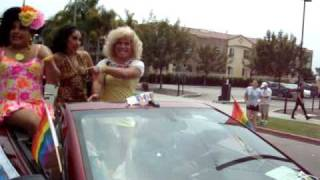 Community Chico calif lesbian