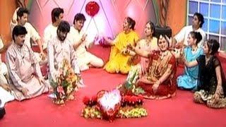 Aaja Gori Baahon Mein   Qawwali by Taslim, Aarif Khan, Teena Parveen   Aaja Meri Baahon Mein