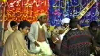 Video Pothwari sher   sadique awan & ameerbaksh part2 download MP3, 3GP, MP4, WEBM, AVI, FLV Juli 2018