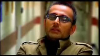 Shafqat Amanat Ali Khan - Khamoshiyan (OST)