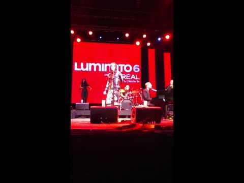 Rufus Wainwright - The One You Love @ Luminato