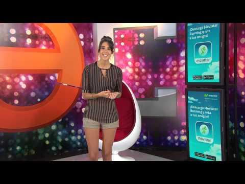 TEC 11 Mayo 2014 (programa Completo) Full HD