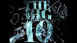 01. 50 Cent Body On It prod. by Jake One.mp3