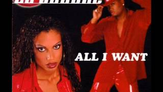 La Bouche All I Want 2000