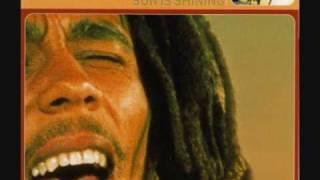 Funkstar Deluxe Vs B. Marley - Deluxe Mix (Pantio´s House ) Radioactiva 2010