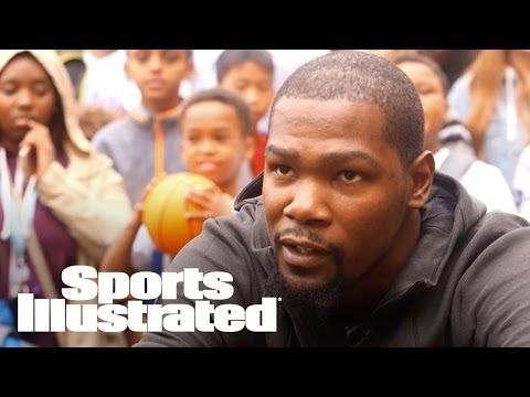 Indians To The World Series, Kevin Durant, Derrick Rose & Much More | SI NOW | Sports Illustrated