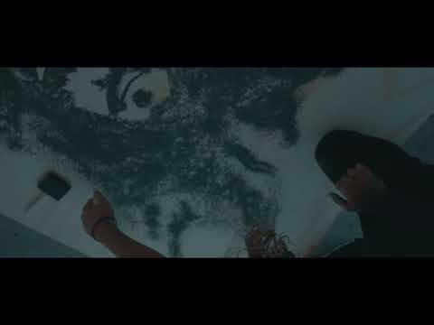 Burn It All | Johnson Ferry Worship | Michael Maiocco