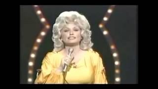 Jolene ★ Dolly Parton vs Miley Cyrus