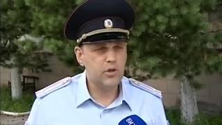 """Вести-Хабаровск. Операция """"Автобус"""""""