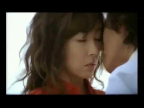 Phim tình cảm 18+ Hàn Quốc hay nhất 2015