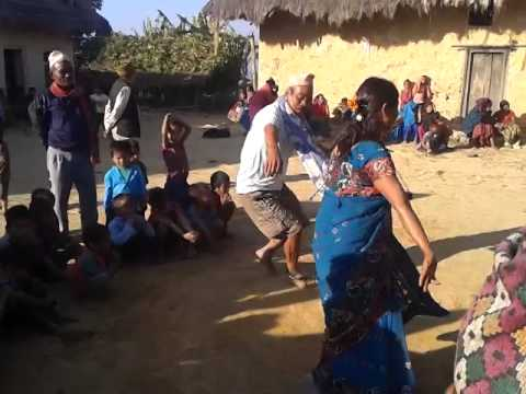 Nam Raj G.m Video Upload Dansar  My Fowaju An Kabita Bk