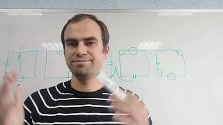 IQ Видео 1 Как сдать IQ тест. Урок 1. Фигурки.