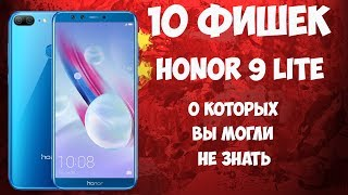 видео В iPhone X Plus может появиться поддержка стилуса