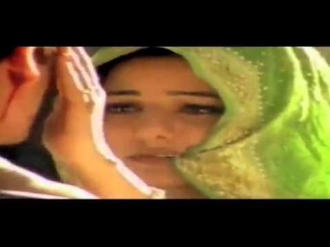 Yaaron dosti badi hi haseen hai by nish youtube.