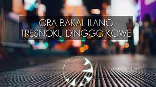 Download Story Wa Ora Bakal Mp4 Mp3 Mp4 3 2mb Free Song Download