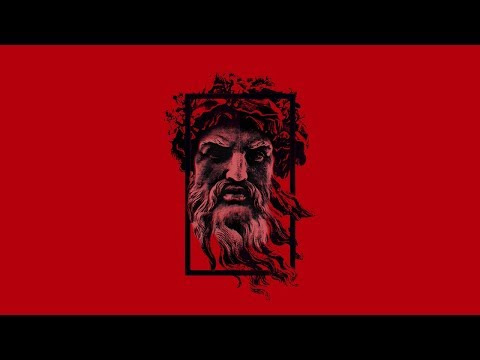 "[SOLD] (HARD) Logic x Travis Scott Type Beat - ""Wraith"" | Ft. Migos | Prod. Lezter x The Saint S"