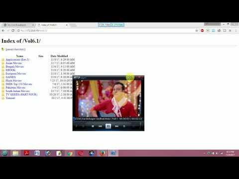 bangla sex videos 2017 new thumbnail