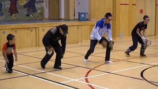 Iqaluktittiaq Dance 3