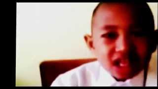 Download lagu Video lucu Anak SD Belajar pancasila Di Jamin Ngakak Terbaru