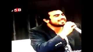 Arsız Bela Ali Metin Perisan Olasin 2013 Canlı 58 Tv