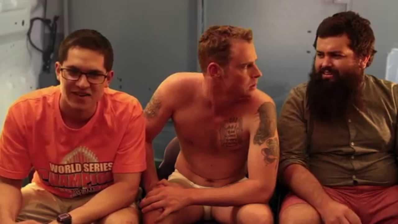 Free cameron gay porn clips