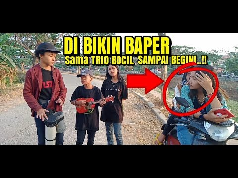 DOGO SELE  online watch, and free download video or mp3 format