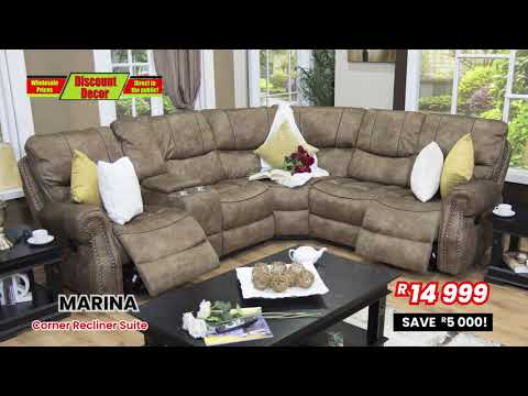 Discount Decor Furniture Sale - Online Furniture Store