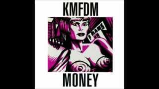 KMFDM - Money/Bargeld (Full Album)