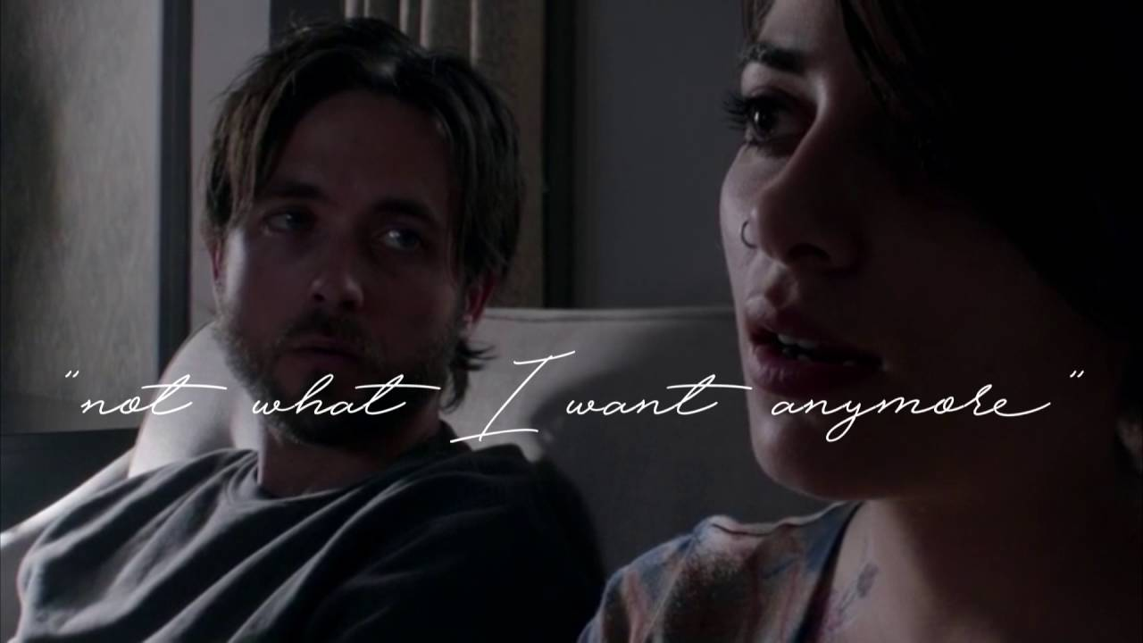 Download [ American Gothic ] Cam & Sophie - New York City