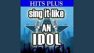 Blues Has Got Me (Made Famous By B.b. King) (karaoke Version)