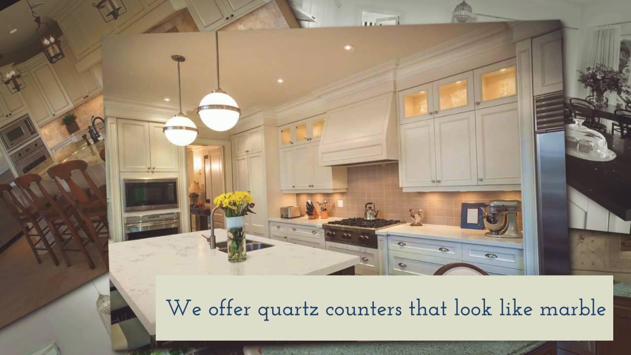 and cons development countertops pricing top kitchen pros prices quartz design plus countertop style mccullough mediterranean granite