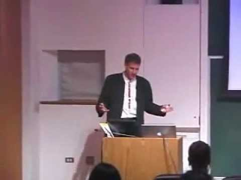 Lecture 09: Memories and Consciousness