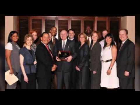 Latham & Watkins Best law firm in America