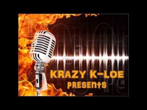 A Hobby Is A Broken Dream - Krazy K-LOE ft Kila Skil