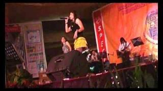 nukita band show must go on_mpeg4 mp4