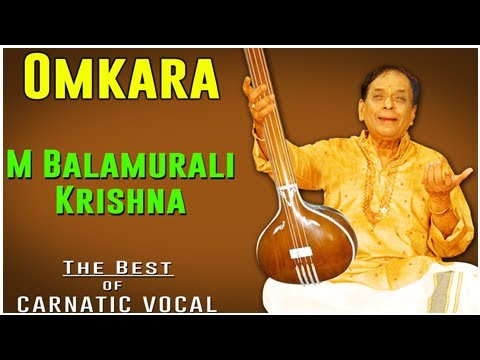 Music Today online store - Indian music, Indian classical music, Indian Classical Hindustani, Ind...