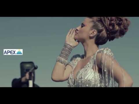 Eurovision 2017 Kosovo - Ryva Kajtazi