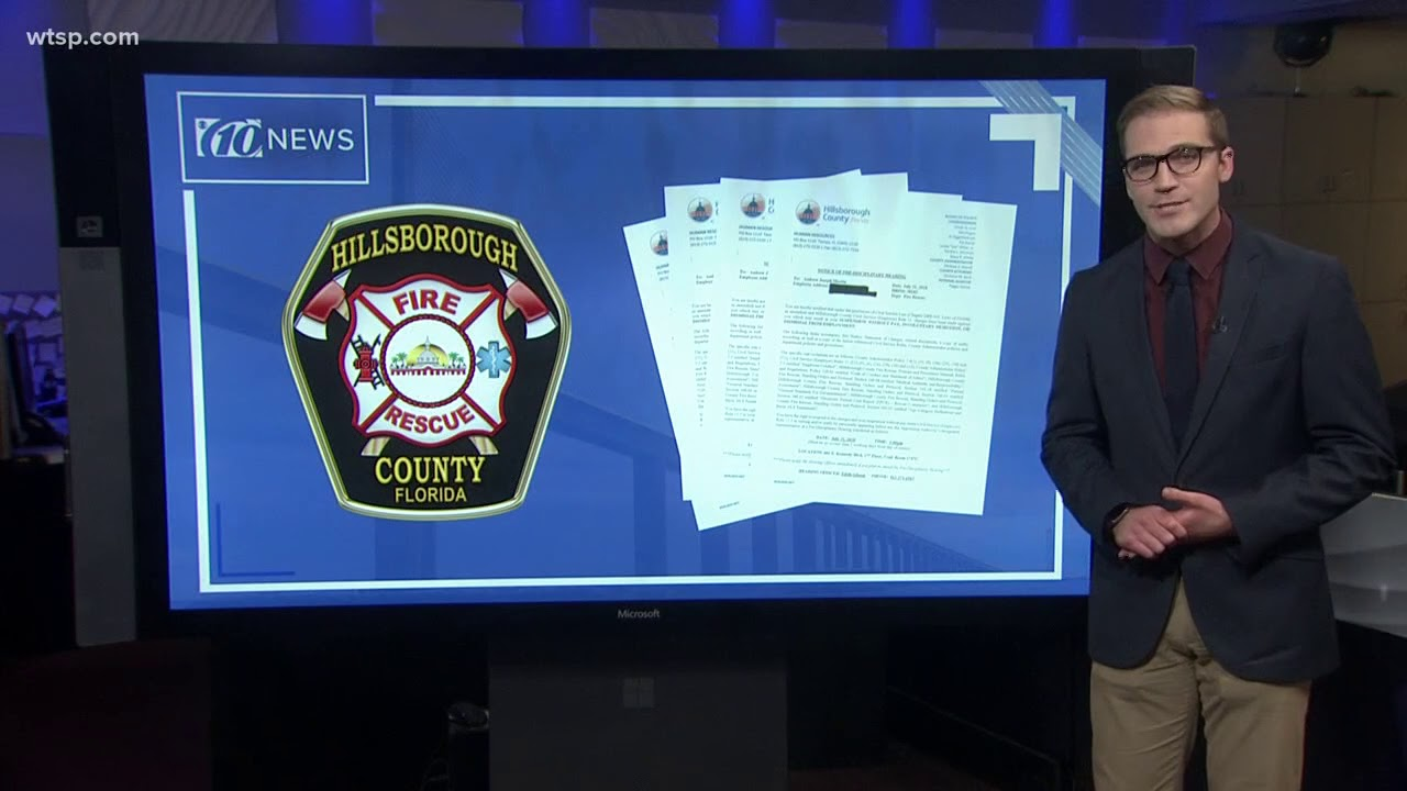 hillsborough-co-paramedics-suspended-after-woman-dies