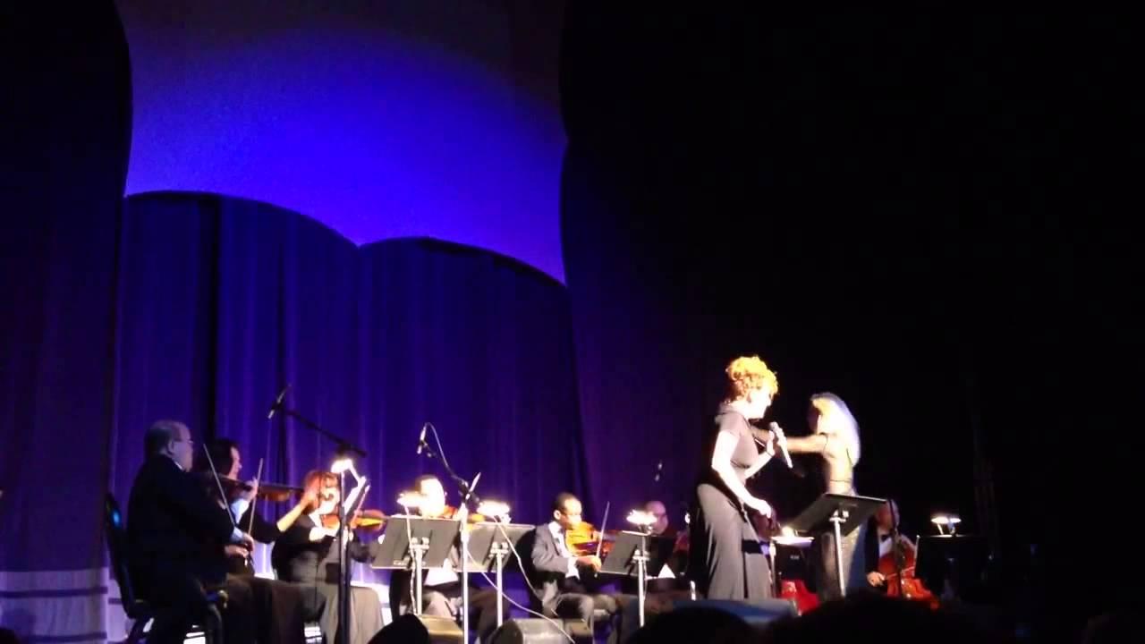 Albita Concierto De Musica Cubana Y Salsa En Miami 2013 Youtube
