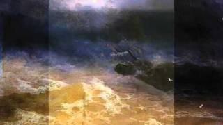 Seth Lakeman - Solomon Browne (montage)