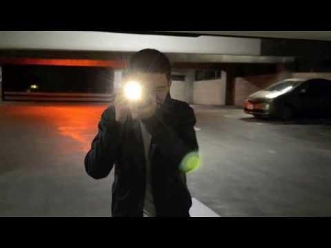 UCSD VSA '13-'14 Staff Video