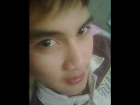pinoy bigbrother denmark amante moveie.wmv